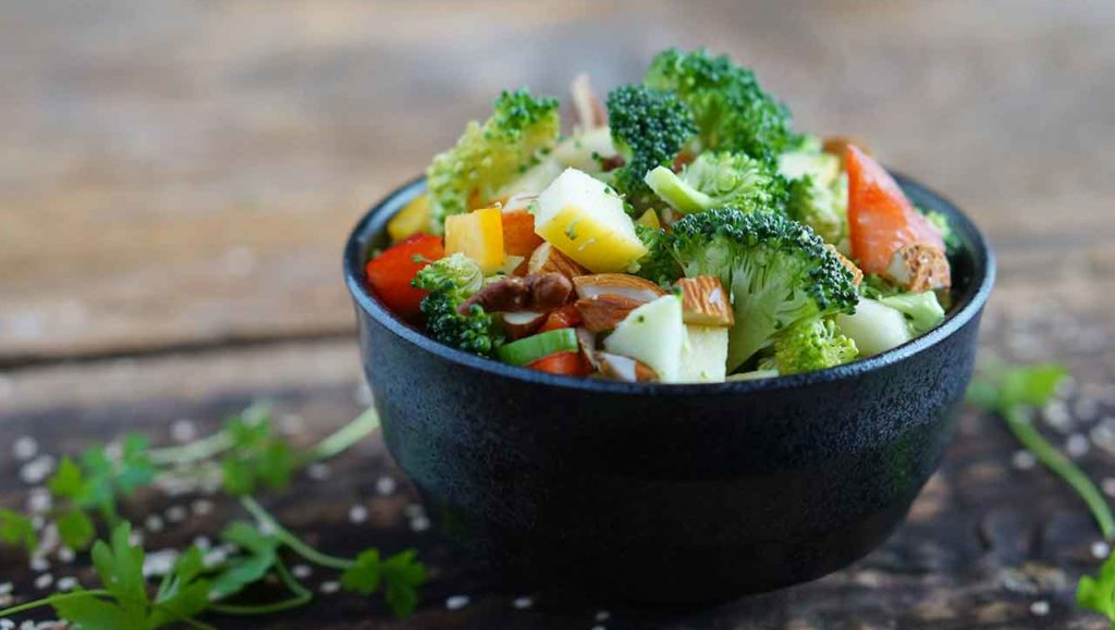 Brokkoli-Salat-1024x579