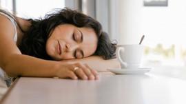Mellékvese-fáradtság