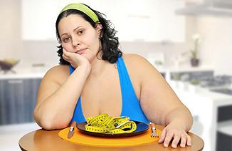 Elhízás és a Kortizol-szint kapcsolata