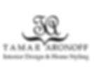 לוגו משולב4.png