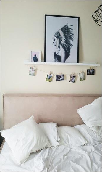 חדר הורים, דירה ברעננה