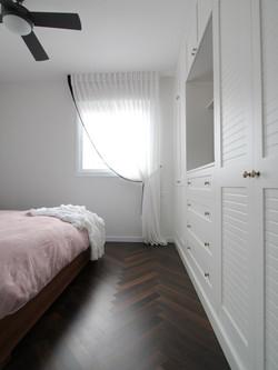 עיצוב-פנים-לדירה-ברמת-פולג-עיצוב-וצילום-
