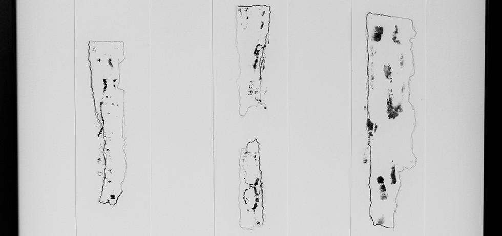 Impronte I