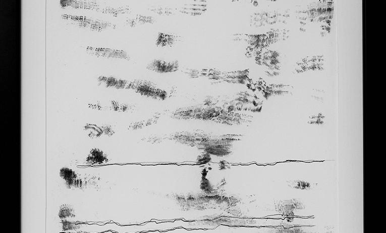 Impronte VI