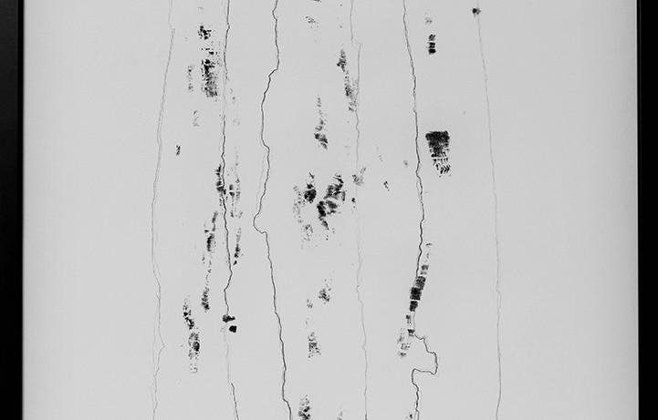 Impronte V