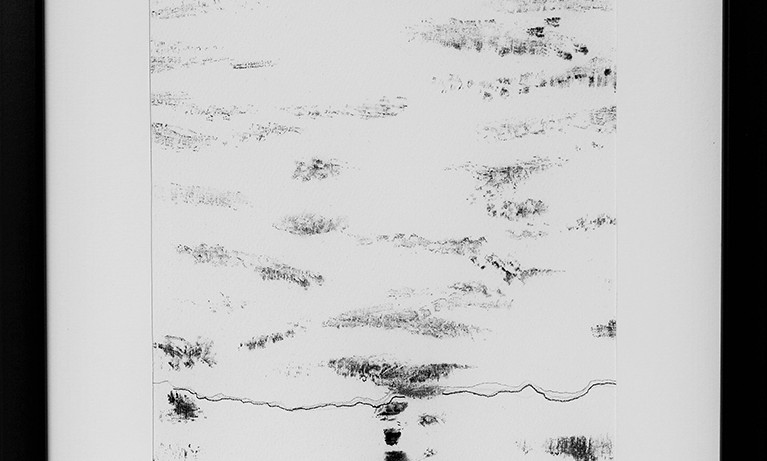Impronte VII