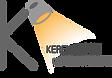 Keren_K.png