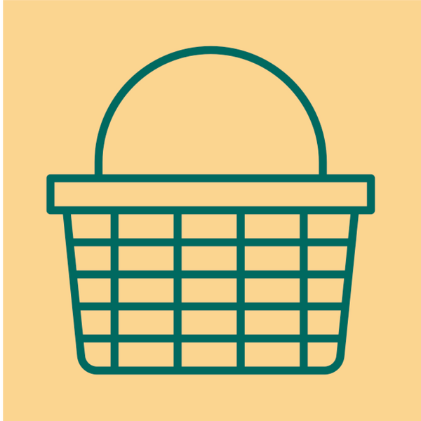 Bargain Basket