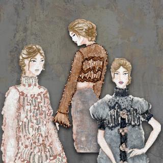 knit8.jpg
