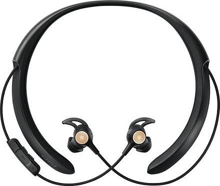 Bose Hearphones - Conversation Enhancing Headphones