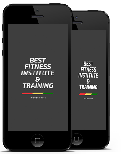 12 Weeks of Personal Training