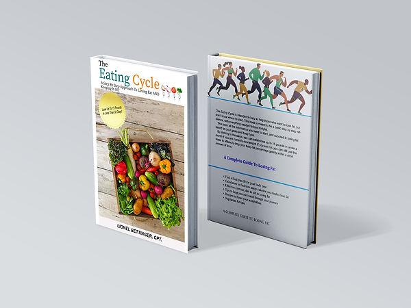 Book Template.jpg