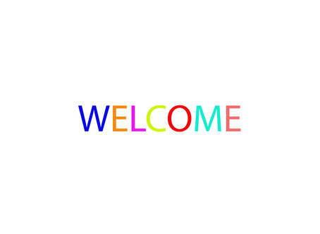 Welcome to our New Site!