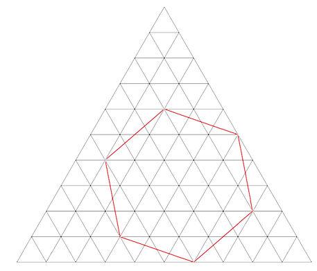 hexagones.jpg