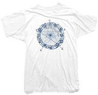 coltrane-t-shirt.jpg