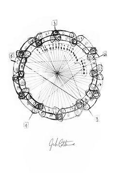 coltrane-mandala-circle-of-fifths.jpg
