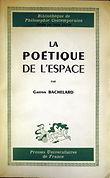 poetique-de-l-espace_bachelard.jpg