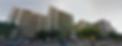 תוספת מרפסות ל-5 בניינים ברח' הגליל קרית אונו