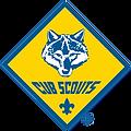 Cub Scout Pack 136