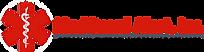 medguard-logo.png