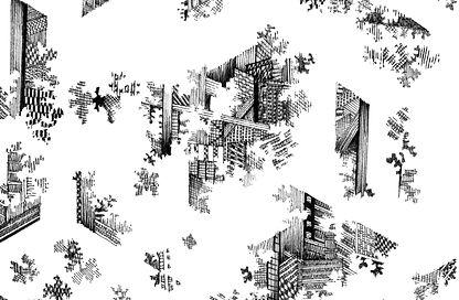 tower bridge, artist in residence, artist, london, drawing, alex evans, city, draw, architecure, thames, river, detail, landscape,