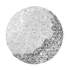 tower bridge, artist in residence, artist, london, drawing, alex evans, city, draw, architecure, thames, river, detail, landscape, circle, pencil, palmyra