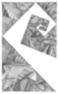 tower bridge, artist in residence, artist, london, drawing, alex evans, city, draw, architecure, thames, river, detail, landscape, golen ratio, pi, fibonaccci sequence new york,