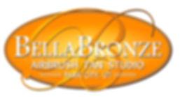Bella bronze logo - Bronze_edited_edited