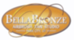 Bella%252520bronze%252520logo%252520-%25