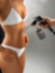 airbrush tanning pic.jpg