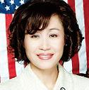Mary Su.jpg