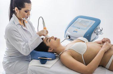 6-Abo Radiofrequenz Behandlungen