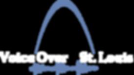 VOSTL logo_wht.png