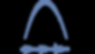 VOSTL logo.png