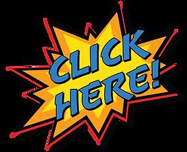 Accounting Girl - Virtual Accounting Solutions-click3
