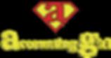 Accounting-Girl-web-logo.png