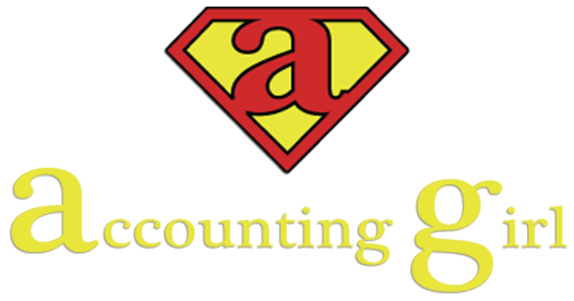 Accounting-Girl-web-logo.png