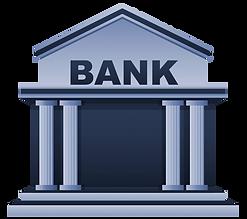 Accounting Girl - Virtual Accounting Solutions-bank