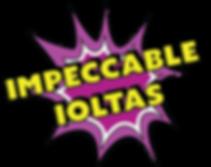 IOLTA badge-01.png