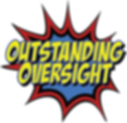 Oversight badge-01-01.png