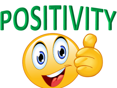Common-Sense Science – Positivity Series #3: End the Shame of Positive Thinking!