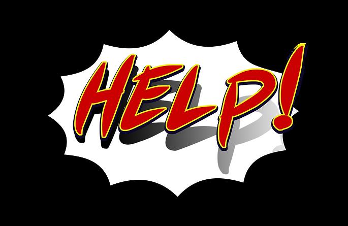 Accounting Girl - Virtual Accounting Solutions-helpballoon
