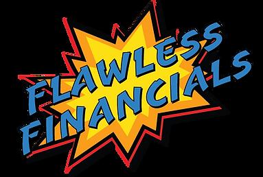 Financials Badge-01.png