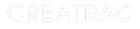 CREATRAC - Creative Branding - HeaderText