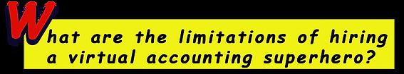 Accounting Girl - Virtual Accounting Solutions-Q7