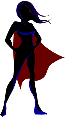 Accounting Girl - Virtual Accounting Solutions-xraygirl