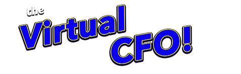 COVER - Virtual CFO.png