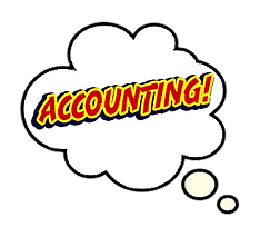 Accounting Girl - Virtual Accounting Solutions-Balloon2