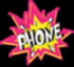 Accounting Girl - Virtual Accounting Solutions-Phone
