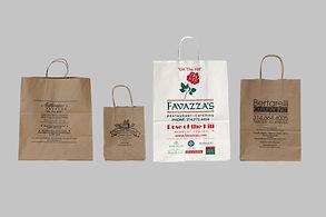bags-for-hal.jpg